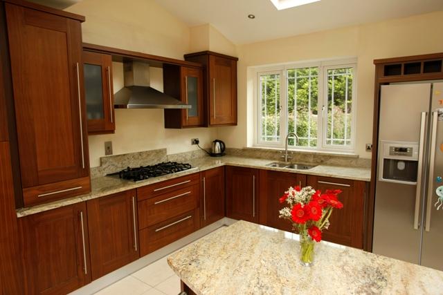 kitchen countertops stone marble granite silestone