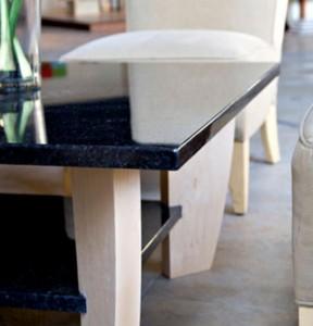 Vanity tops Desk tops Bar tops