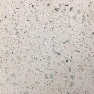 Starlight White