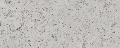 Ice Concrete