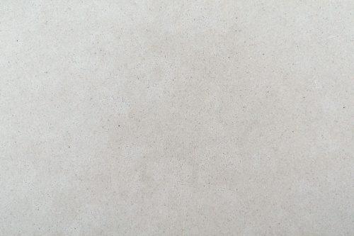Ice Zement
