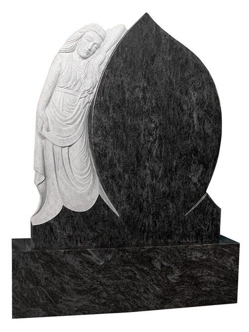 Keystone Carved