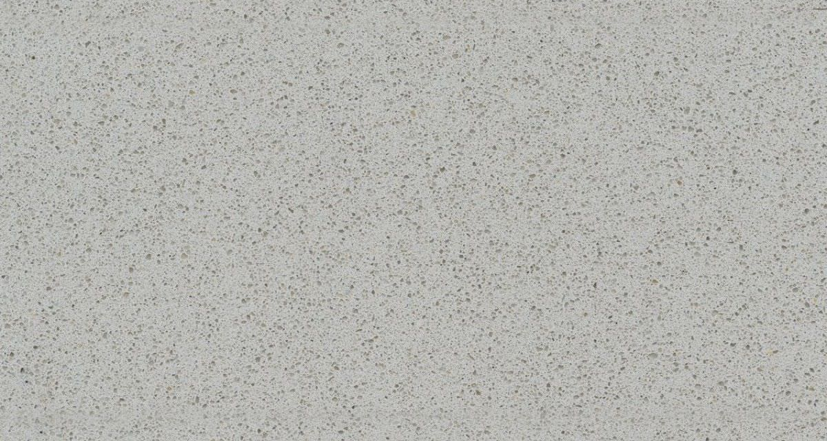 Niebla Robinson Stone